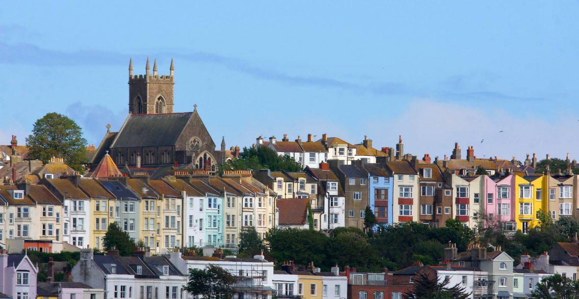 church-skyline-colour