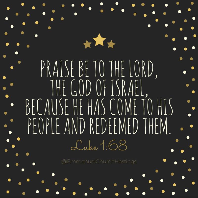 Luke 16:8